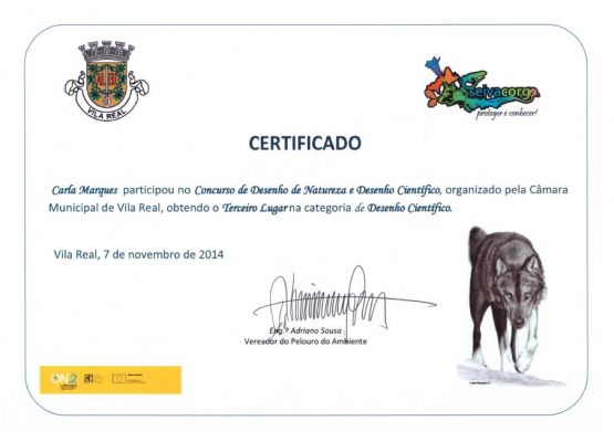 3_premio_VilaReal