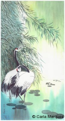 w_Chinese_cranes.jpg