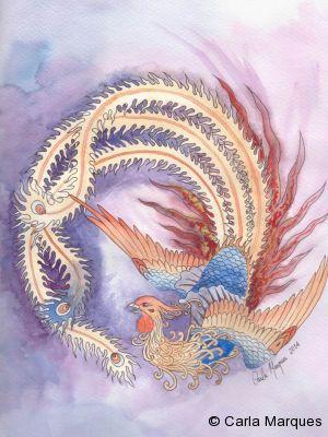 w_Chinese_phoenix_FB.jpg