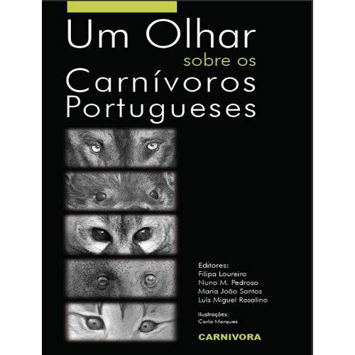 Um_Olhar_sobre_os_Carnivoros_portugueses