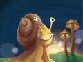 carla_snail_ilust