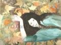 ci_Autumn_girl