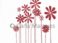 ci_Red_Flowers