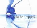 ci_fishing_monk