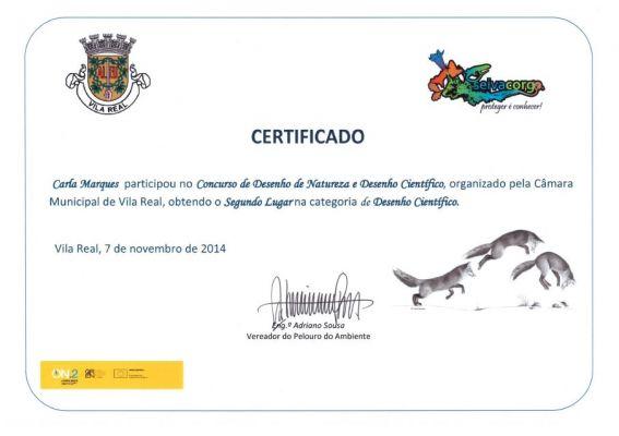 2_premio_VilaReal