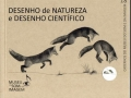 Magazine_desenho_natureza_cientifico